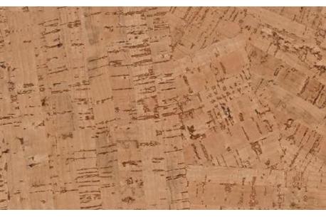 Papier Peint En Liege