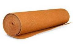 STEICO UNDERFLOOR FLEX : Rouleau de sous couche isolante en fibre de bois