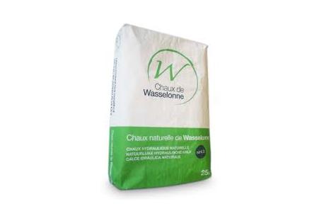 Chaux-de-wasselonne-nhl2-alsabrico
