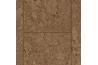 Cork Pure Wicanders - Parquet collé en liège 600x300x4
