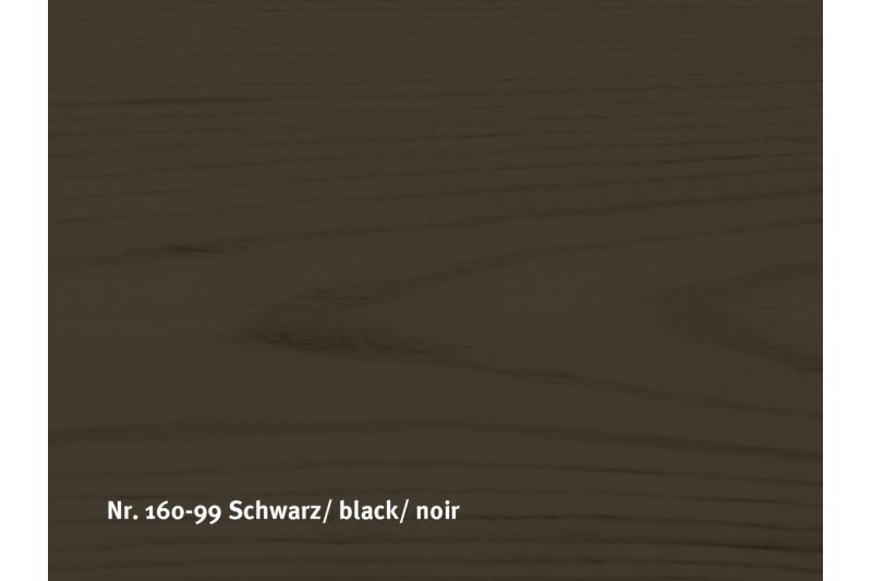 lasure pour bois n 160 auro alsabrico. Black Bedroom Furniture Sets. Home Design Ideas
