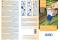 Lasure pour bois n°160 AURO - Nuancier 3 (ne pas utiliser)