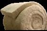Rouleau isolant en laine de chanvre BIOFIB'Chanvre