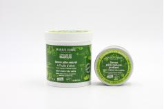 Savon pâte naturel à l'huile d'olive MARIUS FABRE 2 conditionnements