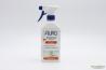 Nettoyant moisissure n°412 AURO