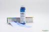 Colorant pour peinture blanche AURO n°330