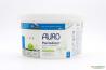 Peinture Plantodecor Premium n°524 AURO
