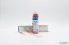 Colorant pour peinture à la chaux AURO n°350