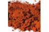 Pigment naturel pour enduits décoratifs muraux