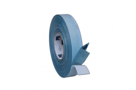 Tescon PROFECT PRO CLIMA : ruban adhésif d'angle pré-plié