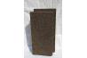 Plaque de liège expansé bouveté (rainuré languette) certifié ACERMI - AMORIM