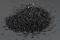 Charges minérales ARGILUS : Quartztite noire