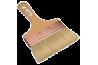 Spalter pour application cire et fixatif ARGILUS