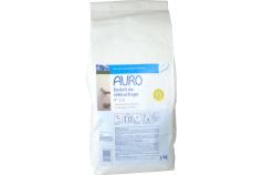 Enduit de rebouchage pour murs intérieurs n°329 AURO - Pot de 3kg