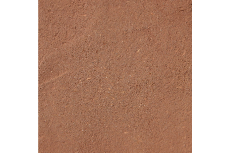 Enduit monocouche à l'argile ARGILUS - terre de mons