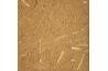 Enduit monocouche ARGILUS