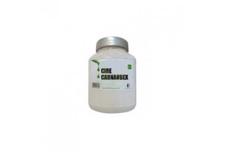 Cire en pâte CARNAUBEX