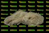 Fibre de chanvre technique Biofib grand sac de 220 kg