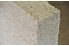 Panneau de ouate de cellulose + chanvre-promotion