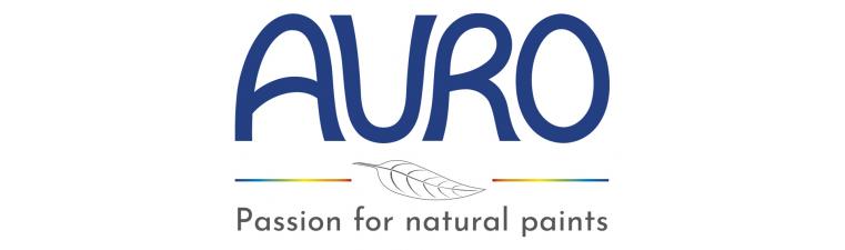 Déstockage produits AURO