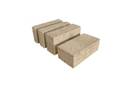 Briques écologiques